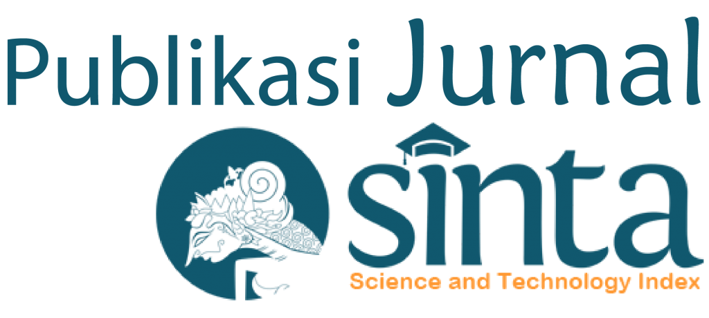 Akreditasi Sinta Jurnal Ristek BRIN Periode III Tahun 2020